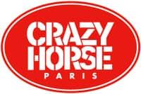Jean Gaborit Créations est Fournisseur du Crazy Horse Paris