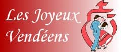 Les Joyeux Vendéens